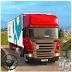 Offroad Cargo Truck Drive Simulator 2018 Game Crack, Tips, Tricks & Cheat Code