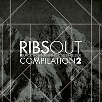 http://ichtyor-tides.blogspot.com/2012/11/gnydrical-on-ribsout-compilation-2.html