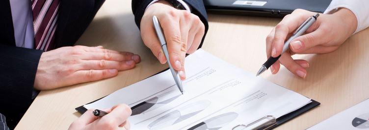 Contoh Bisnis Menjanjikan Dengan Modal Awal Minimal