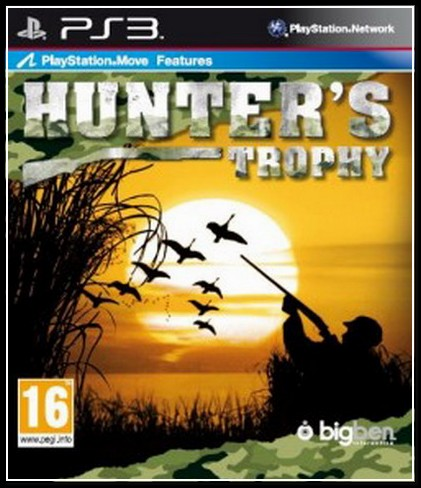 Hunters Trophy Ps3 Download Zip File Download Pc Games