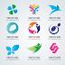Diseño de Logotipos y Slogan