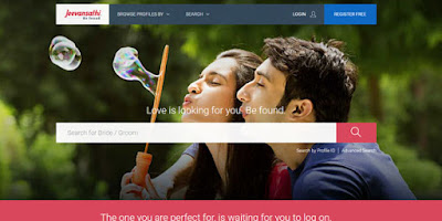 Indian free dating websites
