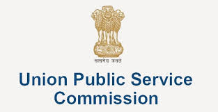 UPSC CDS Examination (I) 2018