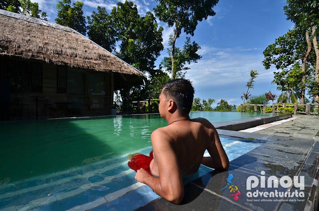 Melbas Farm Room Rates Talisay Negros Occidental