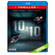 10×10 (2018) BRRip 1080p Audio Dual Latino-Ingles
