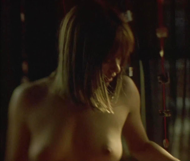 Naked pictures of meg ryan