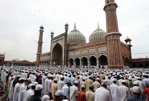 tarikh penting dalam bulan islam, tarikh penting dalam islam tahun 2016 di malaysia, tarikh penting islam 2016, hari sejarah islam, hari sambutan kebesaran islam, tarikh penting dalam kalendar islam di malaysia dan seluruh dunia