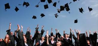 Departmental Taught Masters Scholarships