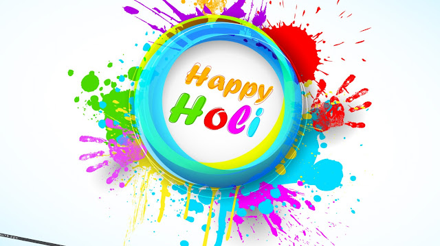 holi images dp for whatsapp and facebook