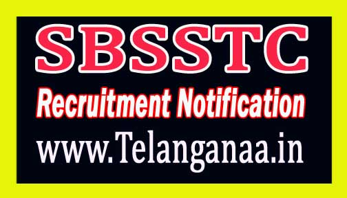 Shaheed Bhagat Singh State Technical Campus SBSSTC Recruitment Notification 2016