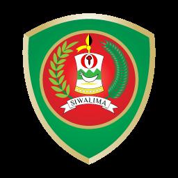 Lambang Propinsi Maluku 256