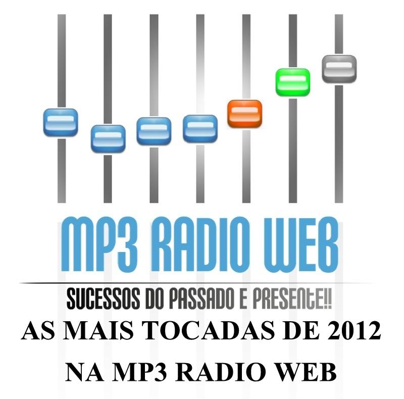 2018 ~ MP3 RADIO WEB