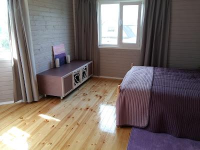 Декор мебели жидким шелком за 1990 руб.
