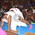 Download Video: Click Here To Enjoy This Crazy Dance Style