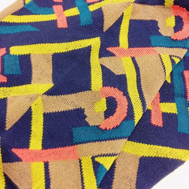 ayame'【アヤメ】socks collection時計じかけのソックス◇eighty88eight 綾川・香川 エイティエイト
