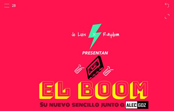 Bailando-El-Boom-Jc-Luis-Raydom