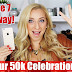 2 iphone 7 international giveaway