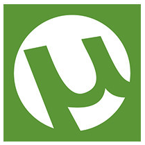 µTorrent 3.5 Build 43580 Free Download