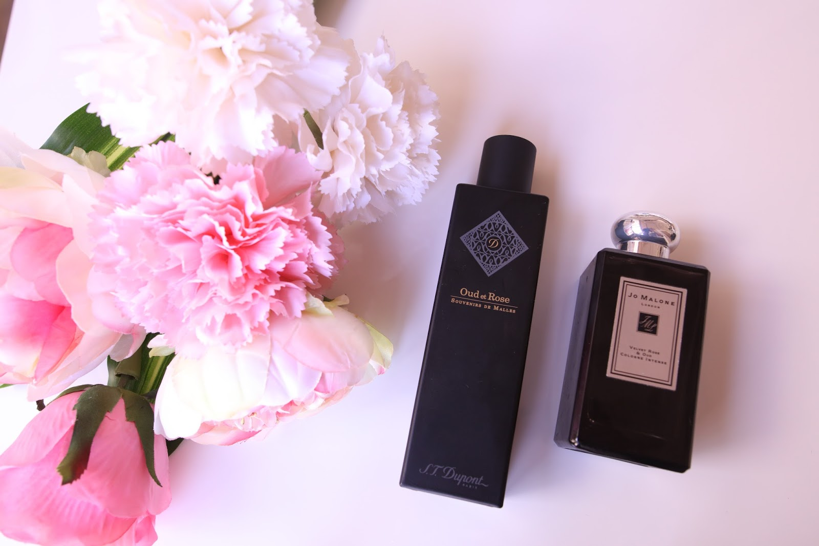 a4b9f5472 Youtube Video: Perfumes I am Loving lately | WalaHearts | Bloglovin'