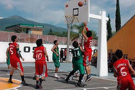 Resultado de imagen para Políticas de promoción deportiva