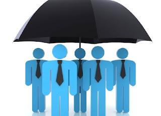 Asuransi Kumpulan/Perusahaan Asuransi Kesehatan Terbaik Dan Murah