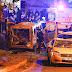 Explosões de carros-bomba em Istambul deixam mortos e feridos