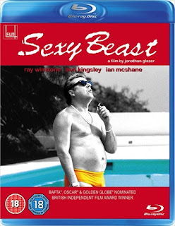 Download sexy beast movie in english