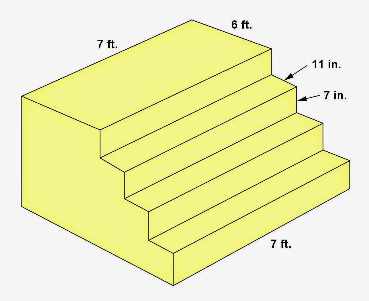 Math Principles Rectangular Parallelepiped Problem 10