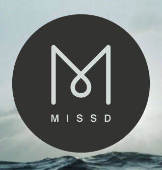 The Medication-Induced Suicide Prevention and Education Foundation in Memory of Stewart Dolin
