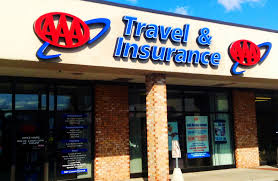 Learn About The Benefits Of Annual Travel Insurance