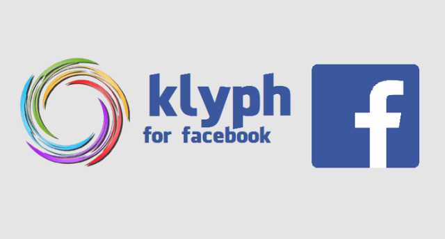Klyph Pro for Facebook apk