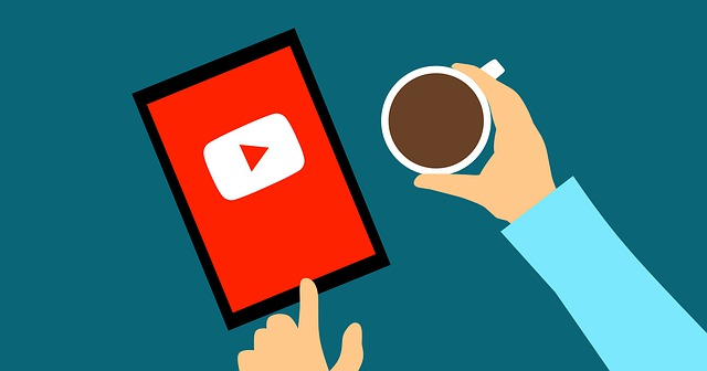 8 Orang Ini Meraih Keberhasilan Menakjubkan Hanya Dengan Belajar Dari YouTube. Fakta Unik dan Menarik