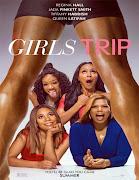 Viaje de Chicas