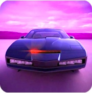 The KITT Game Official Mod Apk