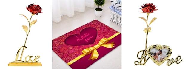 GAMISS | Valentines Sale, propozycje.