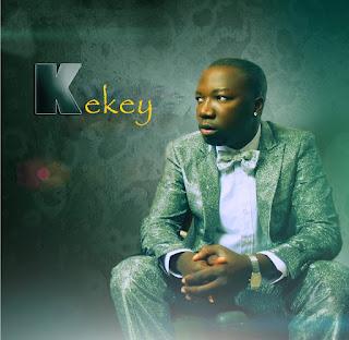 Download Kekey - khodo (2016)