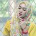 Cara Kombinasi Warna Baju Dan Hijab Yang Cantik