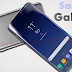Check Out Samsung's Rumored 2018 Flagship Smartphone - The Samsung Galaxy Z (2018)