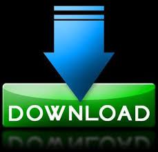 Download de Musica Gospel