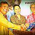 Tanri Abeng Nilai Wajar Pergantian Dwi Soetjipto dan Ahmad Bambang dari Direksi Pertamina