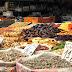 Tu BiShvat in Jerusalem - Market tour and Musical tour