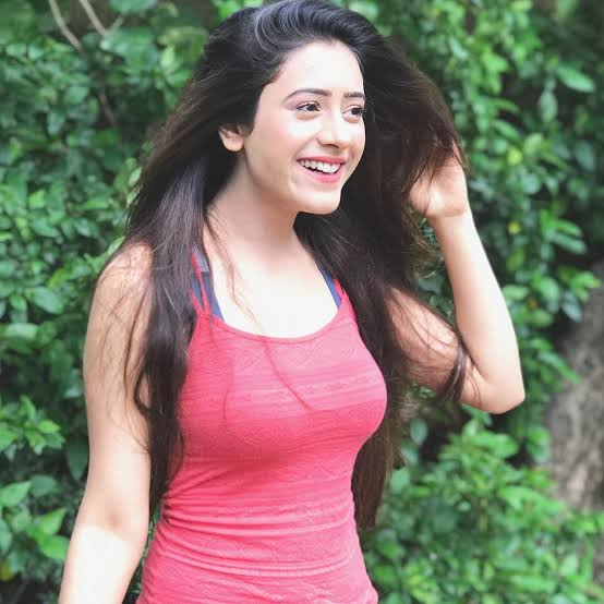 hiba nawab-backtobollywood