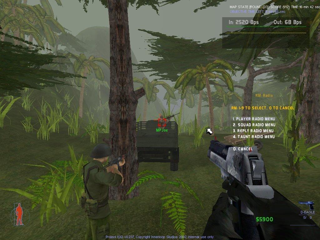 project igi 3 game free download setup