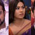 Heartbreaking Twist and Sad Moments Will take Place In Star Plus Yeh Hai Mohabbtein