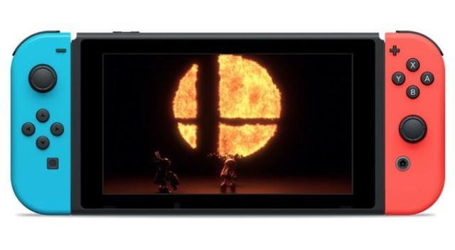 Nintendo y Xbox podrían presentar colaboración en E3