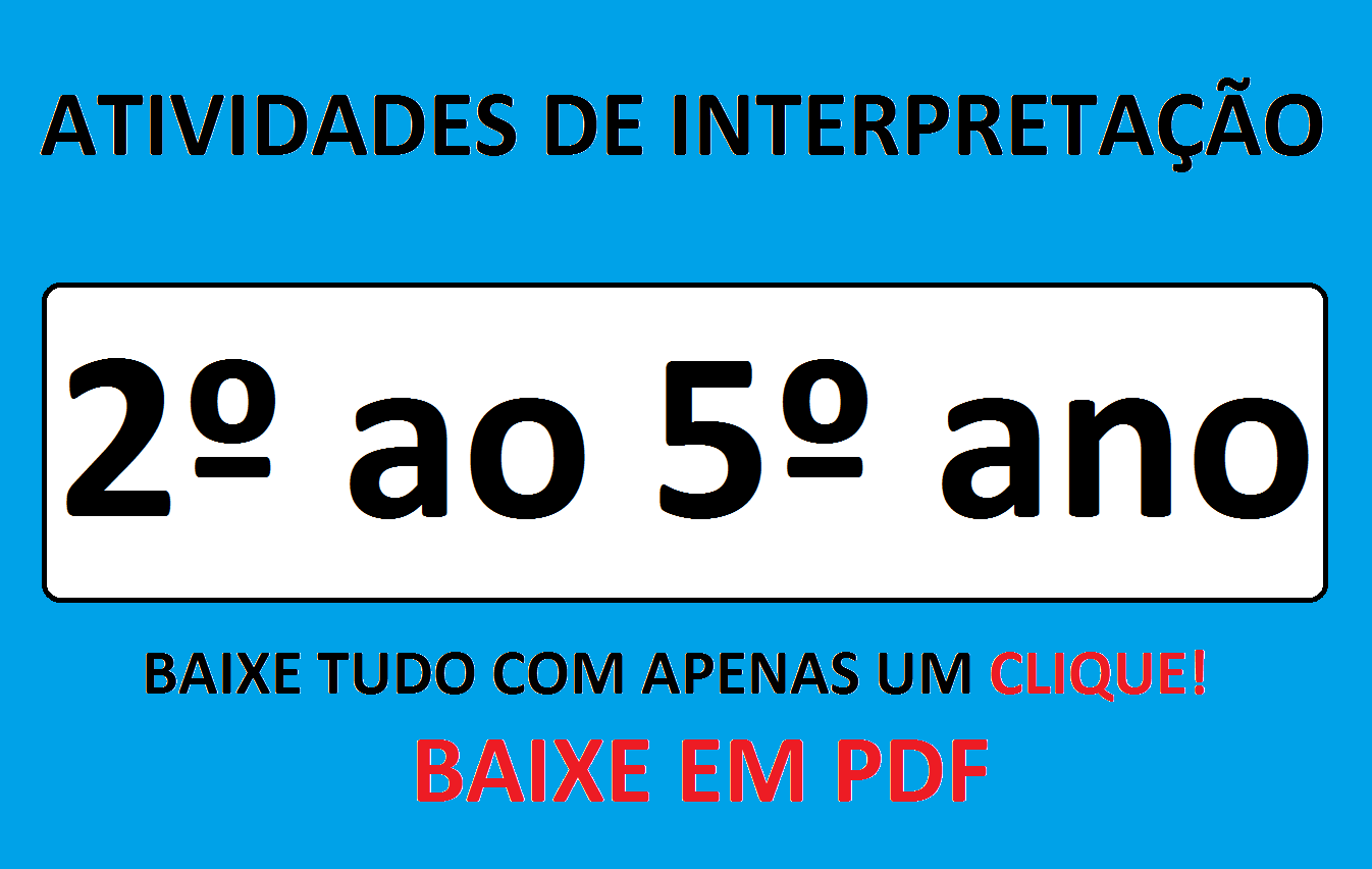 Ensino portugues medio pdf livro de