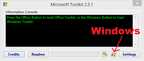 Microsoft toolkit 252 activate windows 788110 and office 2007 microsoft toolkit 252 activate windows 788110 and office 200720102013 ccuart Images