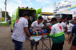http://vnoticia.com.br/noticia/1524-motociclista-ferido-em-colisao-entre-duas-motos-no-centro-de-sao-francisco-de-itabapoana