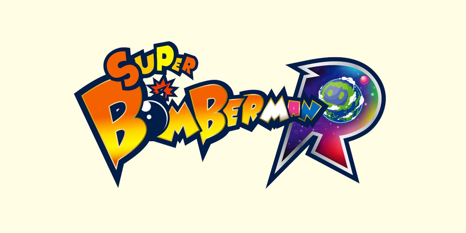 Super Bomberman R añadirá mapas de forma gratuita