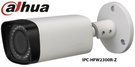 Dahua CCTV terbaik